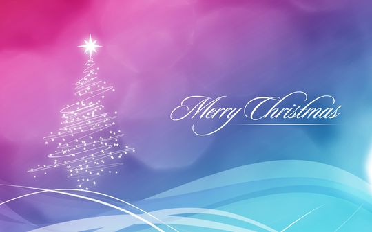 merry-christmas-wallpaper-hd-download-free